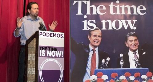 pablo-iglesias-the-time-is-now-reagan-1