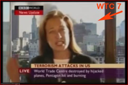 wtc7-bbc