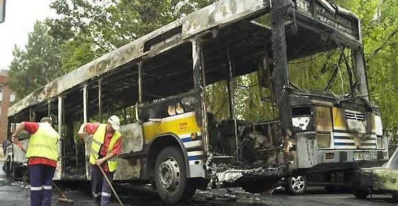 autobus-borroka-efe