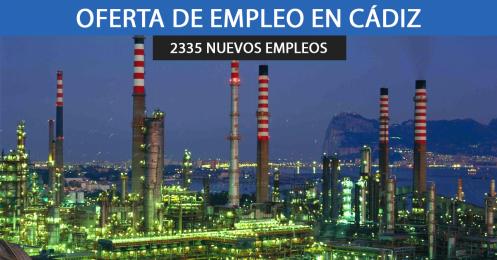 cepsa-refinería-de-San-Roque-Cádiz